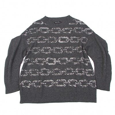 HYSTERIC GLAMOUR Knit Sweaters Size F(K-39535)