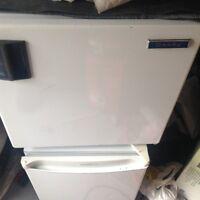 Petit Refrigerateur