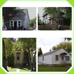 Hassle-Free Rental Property for Sale