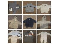 Boys bundle, some new with tags