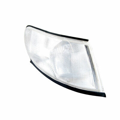 Saab 9-3 YS3D 1998-2003 - Right / Off Side Front Indicator Light Lamp