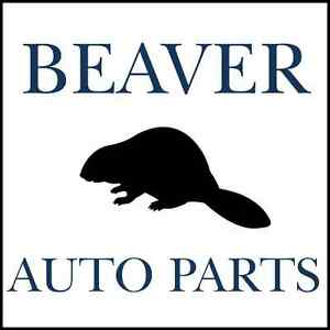 NEW FORD EXPLORER PARTS London Ontario image 3