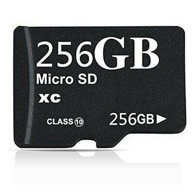 2 x 4GB MicroSDHC Karte 2 x 512MB Micro SD Card // mit Adapter Neu