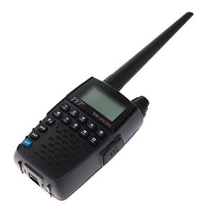TYT-TH-UV3R-Dual-Band-Micro-Ham-Radio-2M-220mhz-136-174-amp-220-260-MHz