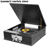Table Tournante Bluetooth / Record Player