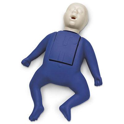Tman2 Cpr Prompt Infant Manikin - Lf06002u Nasco Cpr Infant Training Mannequin