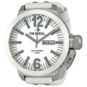 TW Steel CE1038 CEO Canteen Mens Watch