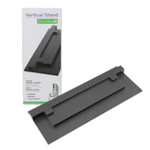 Vertical Stand For Xbox One S (Slim) Console