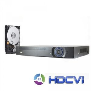 Professional HD-1080P Security Camera Package! Kitchener / Waterloo Kitchener Area image 2