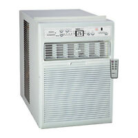 Two airconditioners/Deux climatiseurs  $275 each