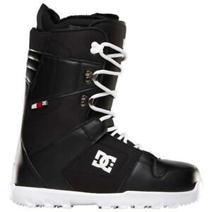 Mens Snowboard Boots DC. Ride and K2  brand never used