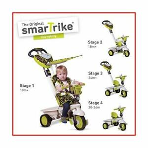 Smart trike from Toys R Us Like New
