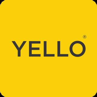 Drive Yello QLD