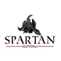 Spartan Moving - Niagara/GTA Moving - call today at 905.708.2527