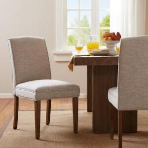 Side chair (set of two)