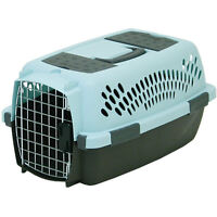 Cage transport  chats / chiens  Pet carrier ★ Pet Taxi ★ ★ ★ ★