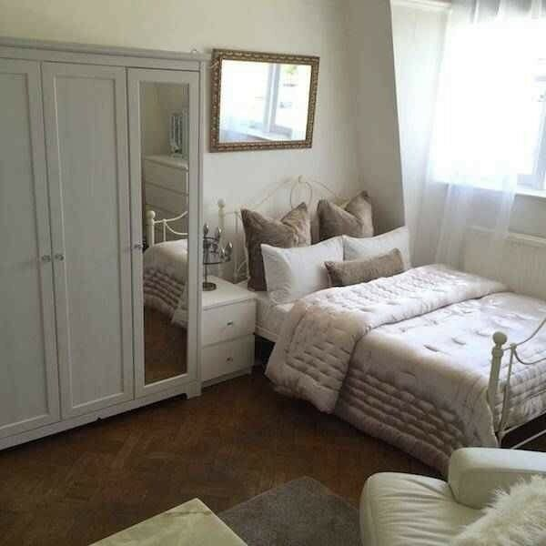3 Bed Flat Goodge Street Station, London W1
