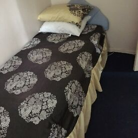 Single bedroom to rent in Lewisham