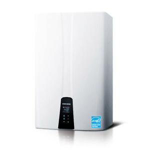 Airconditioner, Furnace Sales, Installations Duct Work Installs