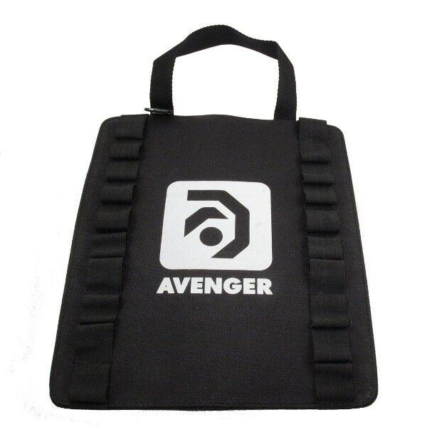 Avenger LGH330N Gel Holder 330mm Farbfolienhalter Folienhalter Filtertasche case