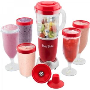 *New Price* NEW UNOPENED: The Party Bullet by Magic Bullet