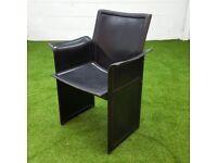 Matteo Grassi Korium chair