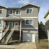 ### Rent to Own or Purchase this Home with No Down Payment ###