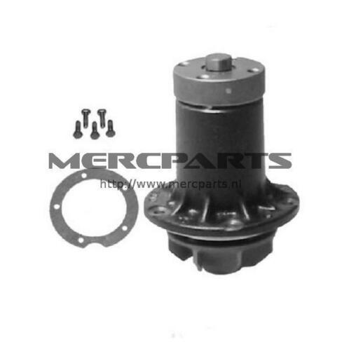 Nieuwe waterpomp Mercedes-Benz W123 W115 W116 W460