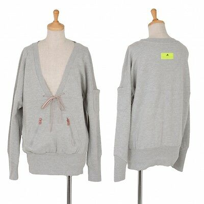 Stella McCartney Hoodies Size About  M(K-38574)