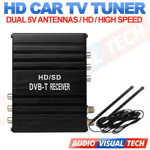 XTRONS-CAR-FREEVIEW-DIGITAL-DVB-T-TV-BOX-TUNER-RECORDER-MPEG-4-2-DUAL-ANTENNA