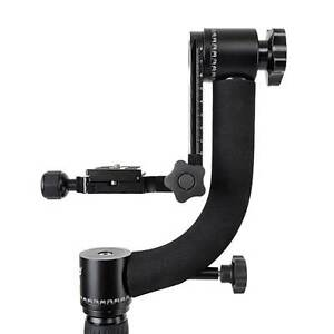 NEW Jusino GH-20 Gimbal Head for Tripods Riverview Lane Cove Area Preview