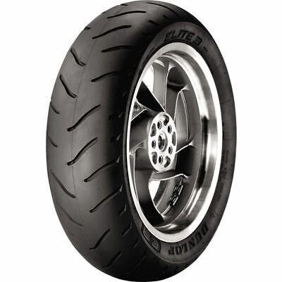MT90B-16 Dunlop Elite 3 Bias Touring Rear Tire