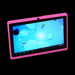 7-Android-4-0-A13-Tablet-PC-MID-Capacitive-Screen-1-5ghz-4gb-Wifi-blue-blk-ETC