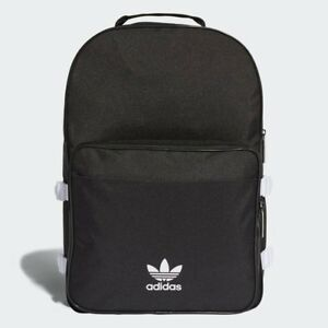 Brand New Adidas Backpack (Cheap)