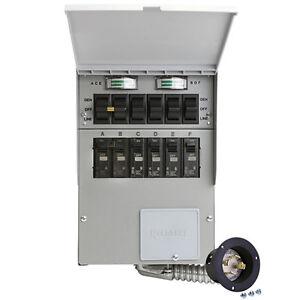 GP-2300/2301 Series User Manual (Pro-Designer Compatible)