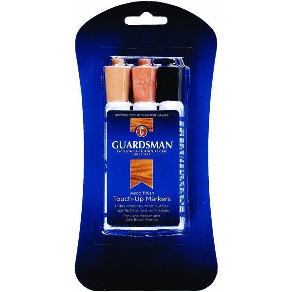 Guardsman Furniture Touch Up Marker