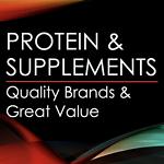 proteinandsupplements