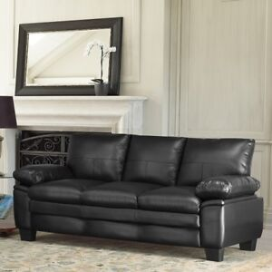 Sofas, Sectionals, Sleepers, Couches ! HOT Incredible Deals