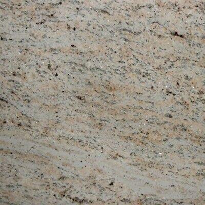 Shivakashi Naturstein Granit Fliese Granitfliese 61,0x30,5x1cm € 64,90 m²