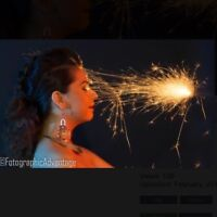 Artistic Photographer looking for models