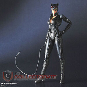 Batman-Arkham-City-Play-Arts-Kai-Catwoman-Action-Figure