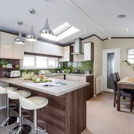 *Amazing residential spec holiday home in the beautiful Ribble Valley*