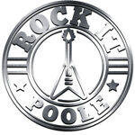 rockitpooleuk