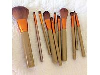 Professional urban decay naked makeup brushes Gift ideas