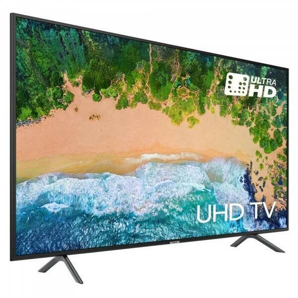 "Ex-Display Samsung 49"" smart 4k ultraHD 🚨PRICE REDUCED🚨 