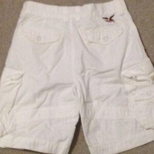 Shorts like new London Ontario image 4