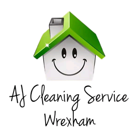 Aj Cleaning Service