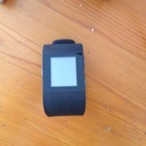 New Fitbit Surge - Large