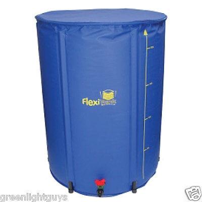 Flexi Tank 225 Litre Water Tank