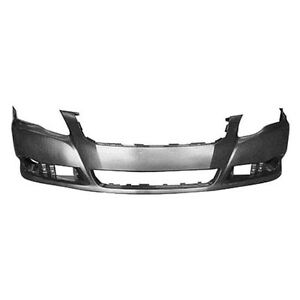 TOYOTA AVALON 2005-2010 FRONT BUMPER BRAND NEW